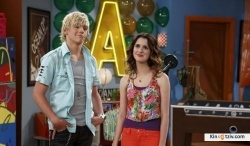 Austin & Ally picture