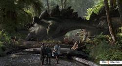 The Lost World: Jurassic Park picture