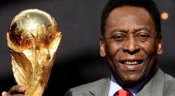 Pelé: Birth of a Legend picture