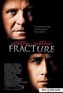Fracture picture