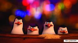 Penguins of Madagascar picture