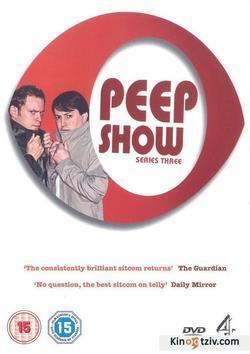Peepshow picture