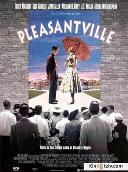 Pleasantville picture