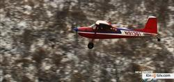 Flying Wild Alaska picture