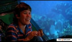 Flight of the Navigator picture
