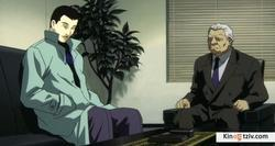 WXIII: Patlabor the Movie 3 picture