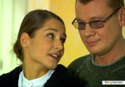 Poroki i ih poklonniki (mini-serial) picture