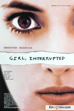 Girl, Interrupted picture