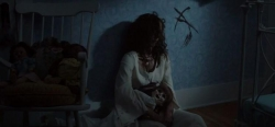 Annabelle: Creation picture