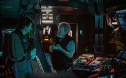 Alien: Covenant picture