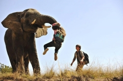 Against the Wild 2: Survive the Serengeti picture