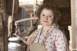 Land Girls picture