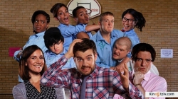 The Bad Education Movie picture
