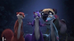 The Nut Job 2: Nutty by Nature picture