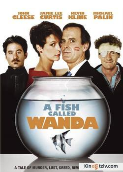 A Fish Called Wanda picture
