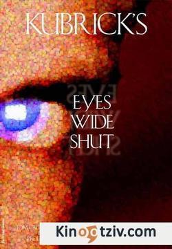 Eyes Wide Shut picture