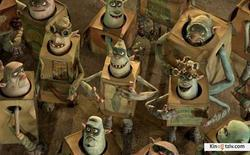 The Boxtrolls picture
