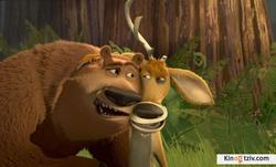 Open Season picture