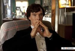 Sherlock picture