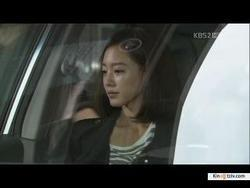 Spy MyeongWol picture