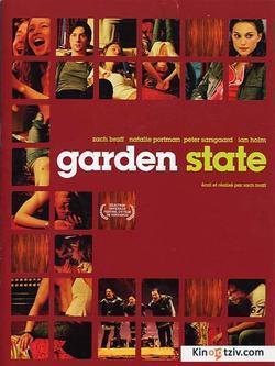 Garden State picture