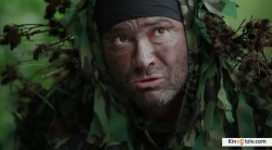 Strelok (mini-serial) picture