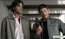 Supernatural picture