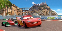 Cars 3 picture