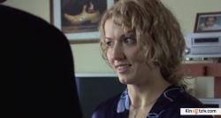 Telohranitel 4 (serial 2012 - ...) picture