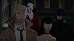 Justice League Dark picture