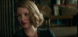 The Zookeeper's Wife picture