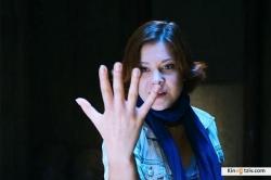 Tyomnyiy mir: Ravnovesie (serial) picture