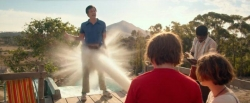 Action Point picture