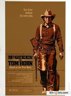 Tom Horn picture