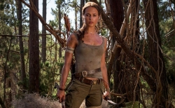 Tomb Raider picture