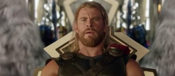 Thor: Ragnarok picture