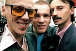 T2 Trainspotting picture