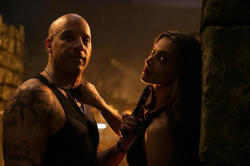 xXx: Return of Xander Cage picture