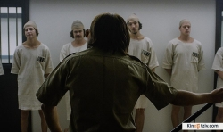 The Stanford Prison Experiment picture