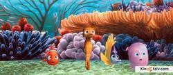 Finding Nemo picture