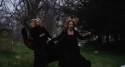 Vampyres picture