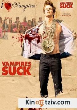 Vampires Suck picture