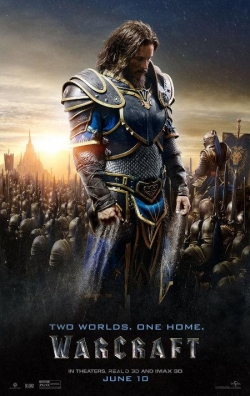 Warcraft picture