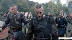 Vikings picture
