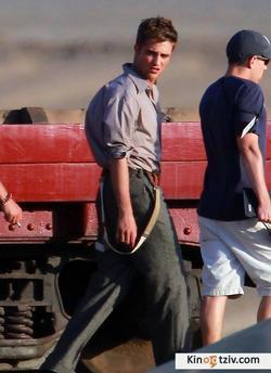 Water for Elephants picture