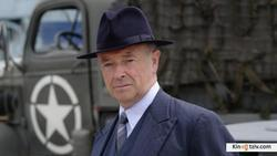 Foyle's War picture