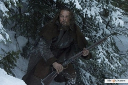 The Revenant picture