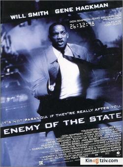 El enemigo picture