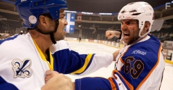 Goon: Last of the Enforcers picture
