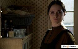 The Conspirator picture